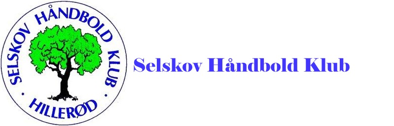 Selskov Håndbold Klub